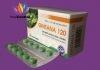 Thuốc Gintana 120